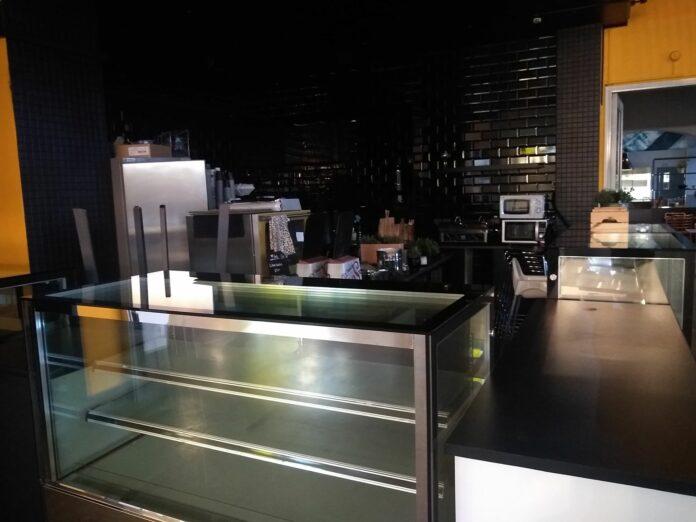 restriktioner-corona-restaurang